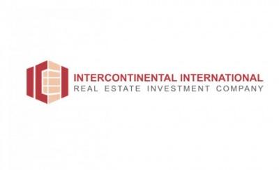 Intercontinental International: Νέος Οικονομικός Διευθυντής ο Γεράσιμος Ρομποτής