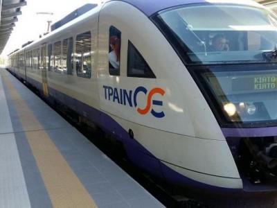 Κανονικά θα λειτουργήσει το Μετρό αύριο 25/6 - Στάση εργασίας στην ΤΡΑΙΝΟΣΕ