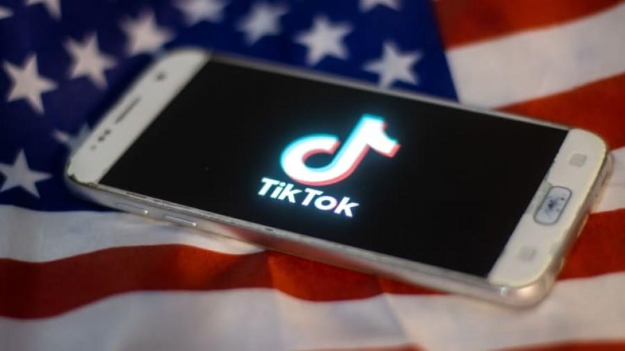 TikTok: Ως «λογική» χαρακτηρίζουν την συμφωνία με την Oracle  τα κινεζικά media- Οι πρώτες αντιδράσεις