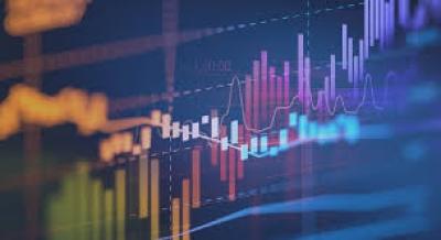 Λίγο μετά το άνοιγμα του ΧΑ – Επιλεκτικές κινήσεις με το βλέμμα στον MSCI