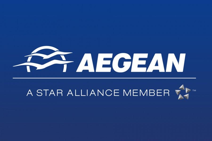 Aegean Airlines: Ζημίες 187,1 εκατ. στο εννεάμηνο του 2020 - Πτώση 67% στον κύκλο εργασιών