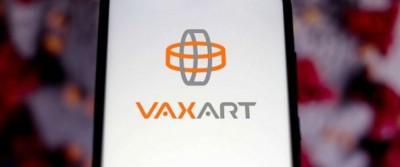 Vaxart: Ράλι 2.000% για τη μετοχή της εταιρείας που αναπτύσσει χάπι κατά του κορωνοϊού