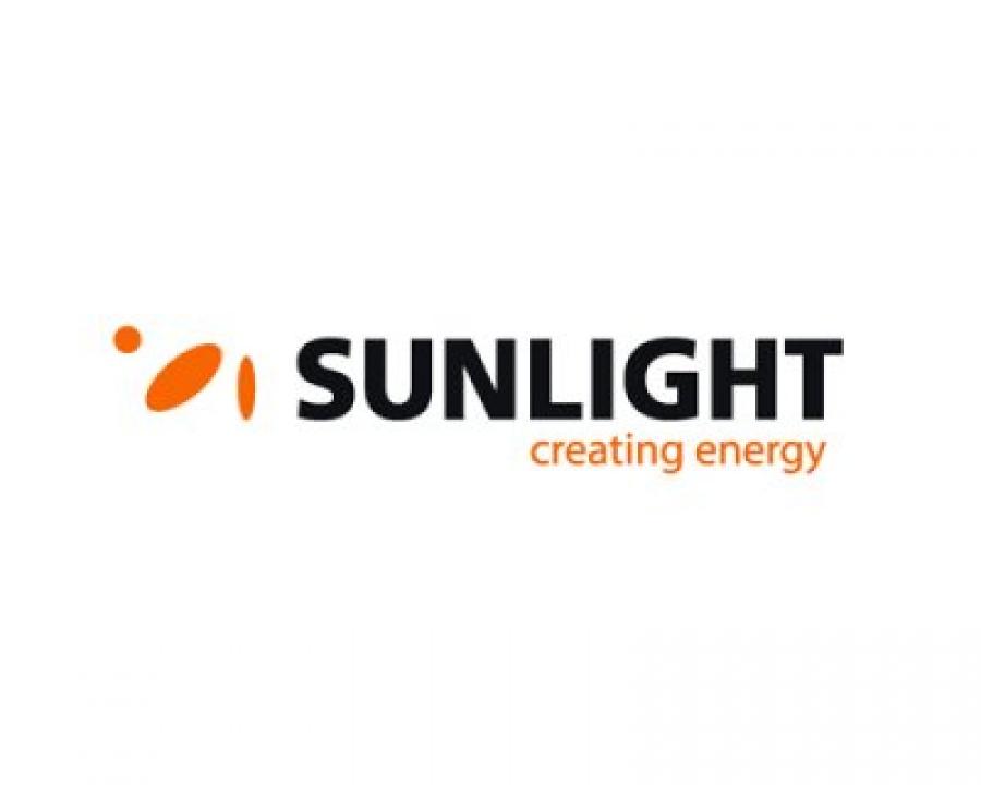 Sunlight: Στις 20 Ιουνίου 2019 η καταβολή τόκων ΚΟΔ για την 4η Περίοδο Εκτοκισμού