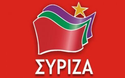 ΣΥΡΙΖΑ: Ο Μητσοτάκης δεν έπεισε με τις εξαγγελίες του στη ΔΕΘ ούτε τους συνεργάτες του