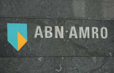 ABN Amro: Η ΕΚΤ θα υιοθετήσει περαιτέρω χαλάρωση – Η Fed δεν θα μειώσει τα επιτόκια έως τα τέλη 2020