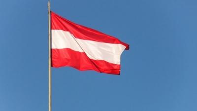 Αυστρία: Υποχωρεί ο αριθμός των ασθενών που νοσηλεύονται με κορονοϊό σε ΜΕΘ στη Βιέννη