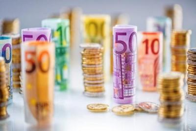 Μικρότερη προκαταβολή φόρου και σενάριο για κούρεμα έως 100% και το 2021... με οδηγό στοιχεία 20 εισηγμένων εταιριών