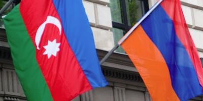 Αζερμπαϊτζάν: Διαψεύδει το βομβαρδισμό ναού στη Σούσα, όπου τραυματίστηκαν 3 δημοσιογράφοι, σύμφωνα με την Αρμενία