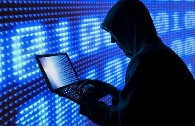 Κινέζοι χάκερς αντέγραψαν το λογισμικό της NSA και επιτέθηκαν σε συμμάχους των ΗΠΑ