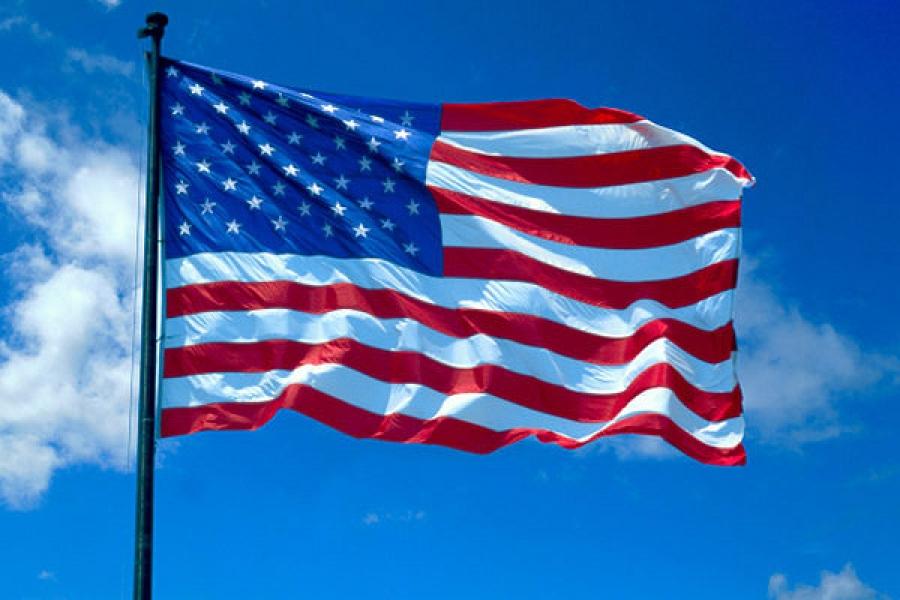 FT: Οι ΗΠΑ έχουν γίνει μια σοσιαλδημοκρατική χώρα