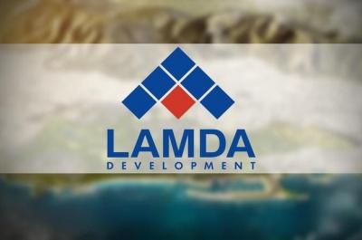 Lamda Development: Αλλαγή χρήσης αντληθέντων κεφαλαίων
