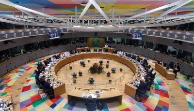 Μήνυμα ΕΕ σε Τουρκία: Σταματήστε τις στρατιωτικές επιχειρήσεις και απομακρύνετε τις δυνάμεις σας από τη Συρία