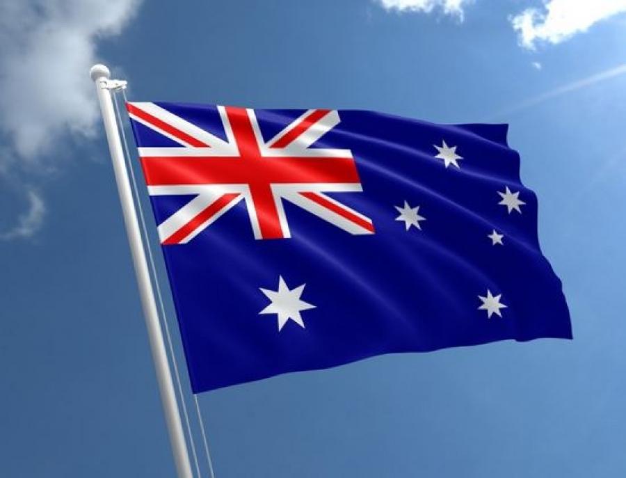 Αυστραλία για AUKUS: Καταγράφουμε με λύπη την απόφαση της Γαλλίας να ανακαλέσει τον πρεσβευτή της στην Καμπέρα