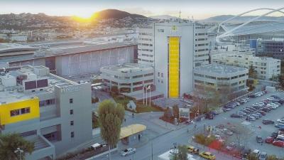 9η Διαδικτυακή Επιστημονική Ημερίδα ΙΑΣΩ Παίδων υπό την αιγίδα της Ελληνικής Ακαδημίας Παιδιατρικής