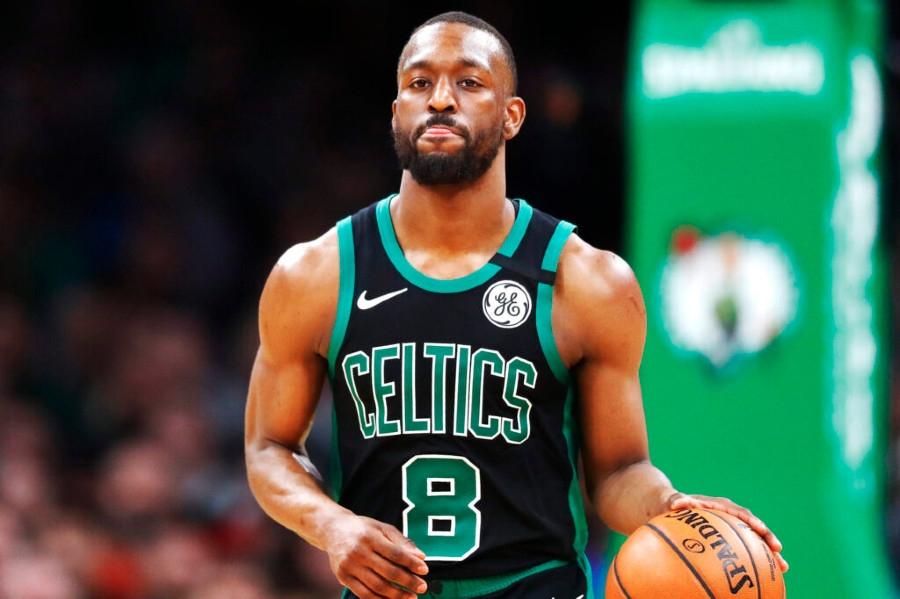 NBA: Στους Thunder ο Walker – Επιστρέφει στους Celtics ο Horford