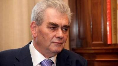 Διαψεύδει Παπαγγελόπουλο η Τσατάνη: Ουδέποτε δέχθηκα πιέσεις από τον πρώην πρωθυπουργό Α. Σαμαρά