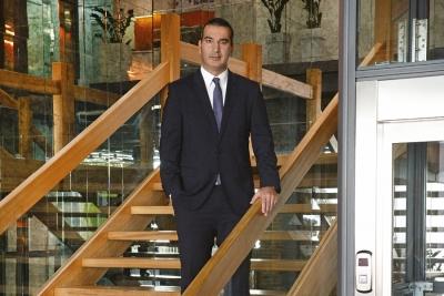 Μισαηλίδης (IWG): To μέλλον της εργασίας είναι υβριδικό