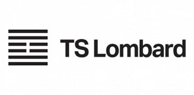 TS Lombard: Δεν θα βρει εύκολα στήριγμα στα εταιρικά κέρδη η Wall Street