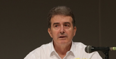 Απάντηση Χρυσοχοΐδη σε Ηλιόπουλο: Ο ΣΥΡΙΖΑ συνεχίζει να κατρακυλά