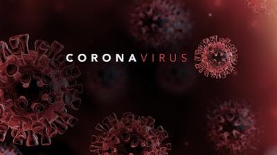 Εμβόλια για όλους τους ενήλικες στις ΗΠΑ από 19/4, χάος στην Ευρώπη με AstraZeneca