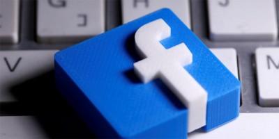Αυστραλία: Facebook και Google θα αμείβουν ΜΜΕ για το περιεχόμενό τους