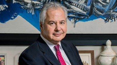 Τανισκίδης: Η Optima Bank στοχεύει στη λιανική τραπεζική