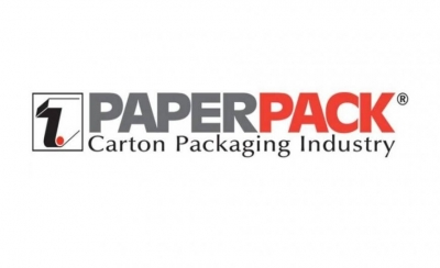 Paperpack: Mε 96,598% οι βασικοί μέτοχοι μετά τη Δημόσια Πρόταση