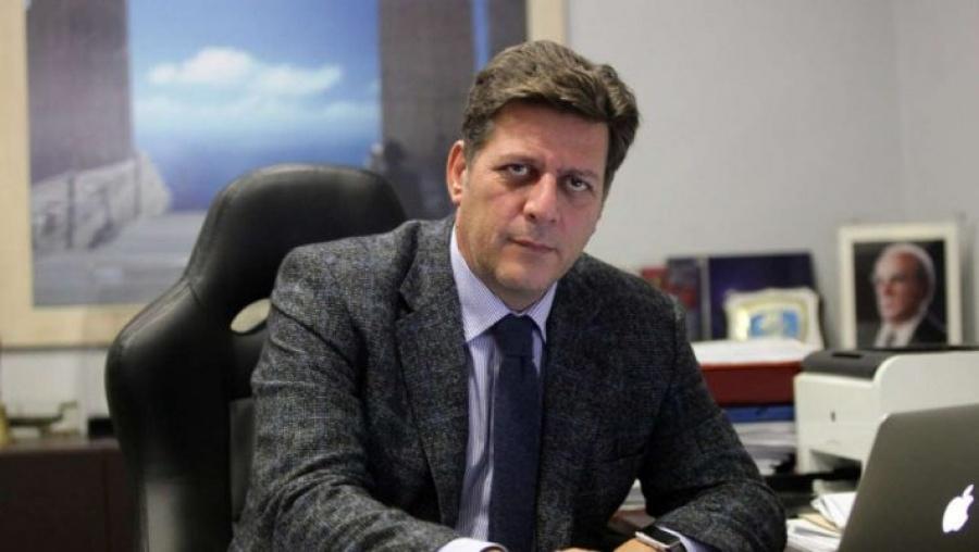 FAZ: Μια αριστερή κυβέρνηση, όπως του ΣΥΡΙΖΑ, κατάφερε να ανοίξει το δρόμο για πλειστηριασμούς