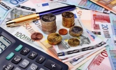 Σε τρία στάδια η κάλυψη των ασφαλιστικών εισφορών από τον προϋπολογισμό - Ποιες επιχειρήσεις δικαιούνται από 40% ως 100%