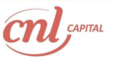 CNL CAPITAL: Τη διεύερυνση της επενδυτικής στρατηγικής ενέκρινε η ΓΣ