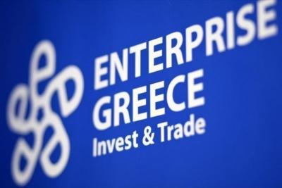 Enterprise Greece: Μεγάλο ενδιαφέρον για τα Ηνωμένα Αραβικά Εμιράτα