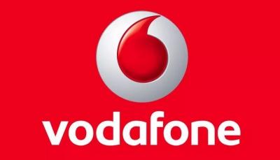 Δέσμευση Vodafone για μηδενικές εκπομπές ισοδυνάμου CO2e έως το 2040