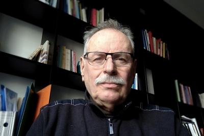Μπένος (Καθηγητής ΑΠΘ): Ο εμβολιασμός δεν μπορεί να ευτελίζεται με χυδαία «καρότα» επιδοτήσεων