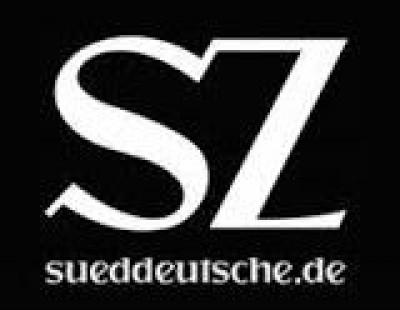 Süddeutsche Zeitung: H έλλειψη εμπιστοσύνης μεταξύ Ελλάδας-Τουρκίας οδήγησε σε ναυάγιο την τριμερή του Βερολίνου