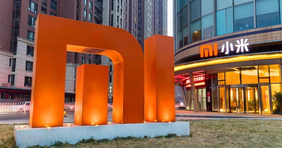 ΗΠΑ: Εκτός «μαύρης» κυβερνητικής λίστας η εταιρεία Xiaomi