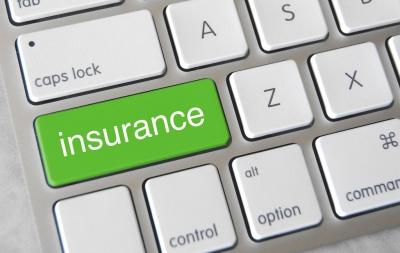 Ασφαλιστικές: Άνοδος καταθέσεων αλλά σε τράπεζες του εξωτερικού, πτώση τοποθετήσεων σε τίτλους