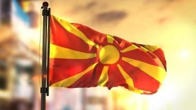 Βόρεια Μακεδονία: Νίκη του κυβερνητικού Pendarovski στις προεδρικές εκλογές με 51,83% έναντι 44,5% της Siljanovska του VMRO