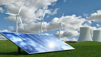 Για δύο μέρες του 2019 οι ΑΠΕ κάλυψαν το 45% και 47% των συνολικών ενεργειακών αναγκών της χώρας