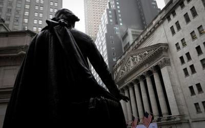 ΗΠΑ – Tράπεζες: Επιπλέον 2 δια δολ. σε μερίσματα το γ' τρίμηνο 2021 μετά τα θετικά stress tests