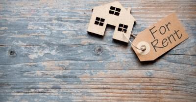Τα «κλειδιά» της έκπτωσης 30% στο φόρο για τους ιδιοκτήτες που συμφωνούν μείωση ενοικίων με τους ενοικιαστές