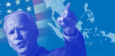 ΗΠΑ: Περιοδεία με νόημα υπ. Εξωτερικών και Άμυνας στην Άπω Ανατολή