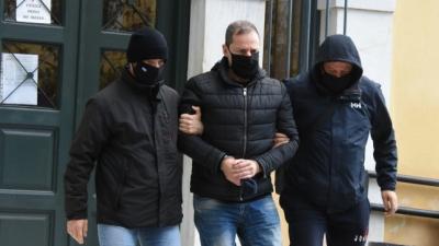 Βροχή οι μαρτυρίες φωτιά για Λιγνάδη - Καταθέτει και ο Νίκος Σ. - Κούγιας: Κωμικό το περιεχόμενο των καταγγελιών