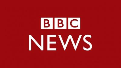 BBC: Δύο ύποπτοι συνελήφθησαν για τη δολοφονία της δημοσιογράφου στη Β. Ιρλανδία