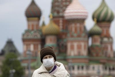 Μήνυμα Putin σε ανεμβολίαστους: Εκτός χώρων εργασίας, μπορεί να γίνουν διακρίσεις σε βάρος σας