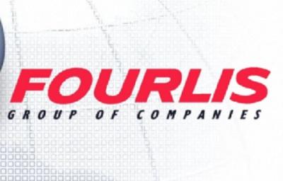 Άδεια λειτουργίας ΑΕΕΑΠ ζήτησε η θυγατρική της Fourlis, Trade Estates