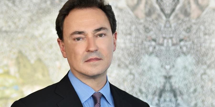 Οδ. Αθανασίου (CEO Lamda Development): Στο πρώτο τρίμηνο του 2020 θα αρχίσουν τα έργα στο Ελληνικό