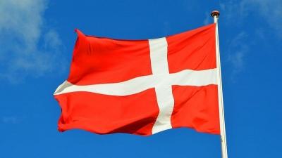 Δανία: Παράταση των περιοριστικών μέτρων έως 28 Φεβρουαρίου 2021