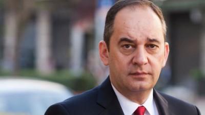 Πλακιωτάκης (υπ. Ναυτιλίας): H Κρήτη εντάσσεται στο μεταφορικό ισοδύναμο