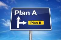 Το plan B των δανειστών που σοκάρει για τις τράπεζες – Αντικατάσταση 3 διοικήσεων, ξένος πρόεδρος στην Εθνική και τα 20 δισ NPLs