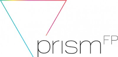 PrismFP: Εντείνονται οι πληθωριστικές πιέσεις στις ΗΠΑ, σε νέα ύψη το χρηματιστήριο
